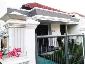 Manyar House_web