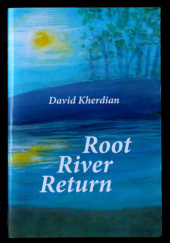 Root River Return_cover for blog